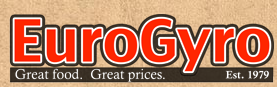 EuroGyro