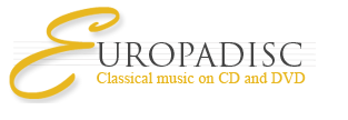 Europadisc Discount Codes & Deals