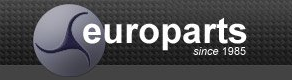 Europarts Coupons
