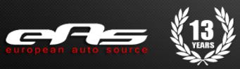 European Auto Source Coupons