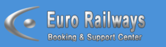 Eurorailways promo codes