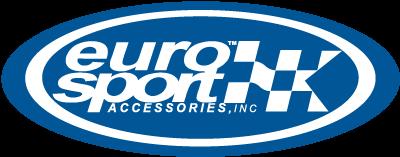 Eurosport Acc coupons
