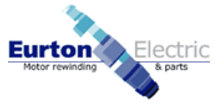 Eurton Electric coupon code