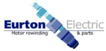 Eurton Electric