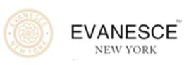 Evanesce discount codes
