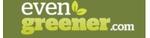Even Greener promo code