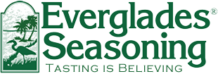 Everglades Seasoning discount codes