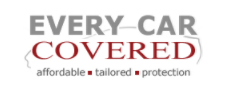 Every Car Covered voucher