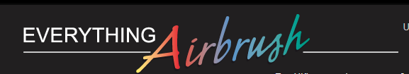 Everything Airbrush coupon code