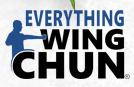 Everything Wing Chun