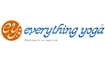 Everything Yoga coupon