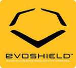 Evoshield Promo Codes & Deals