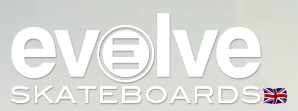 Evolve Skateboards discount codes