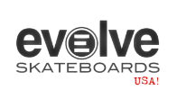 Evolve Skateboards Promo Codes & Deals