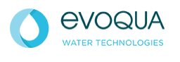 Evoqua Water Technologies Coupons