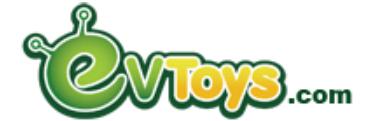 Evtoys