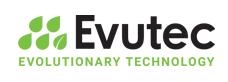 Evutec promo codes