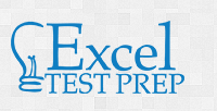 Excel Test Prep coupons