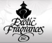 Exotic Fragrances coupons