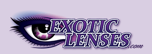 Exotic Lenses coupon codes