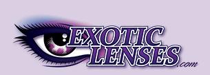 Exotic Lenses