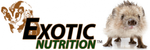 Exotic Nutrition Promo Codes & Deals