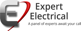 Expert Electrical discount code