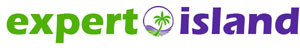 Expert Island discount code