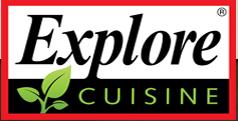 Explore Cuisine discount code