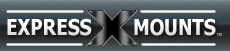 Express Mounts
