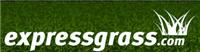 Expressgrass.com