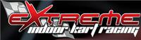 Extreme Indoor Kart Racing