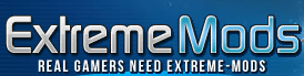Extreme-Mods coupons