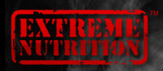 Extreme Nutrition discount code