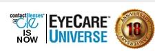 EyeCareUniverse