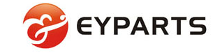 Welcome to EY Guitar Parts Voucher Codes