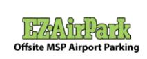 EZ Air Park