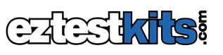 EZ Test Kits