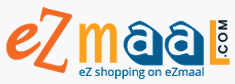 Ezmaal coupon
