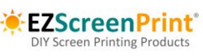 EZScreenPrint coupon codes