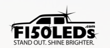 F150LEDs Coupons