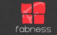 Fabness AU