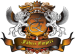 Fabric Empire Promo Codes