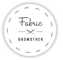 Fabric Godmother