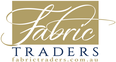 Fabric Traders coupon code