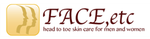 Face Etc Promo Codes & Deals