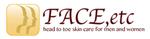 Face Etc Promo Codes & Deals