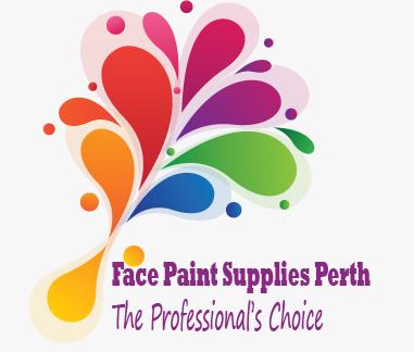 Face Paint Promo Codes & Deals