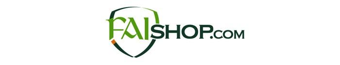 FAI Shop