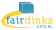 Fairdinks discount code